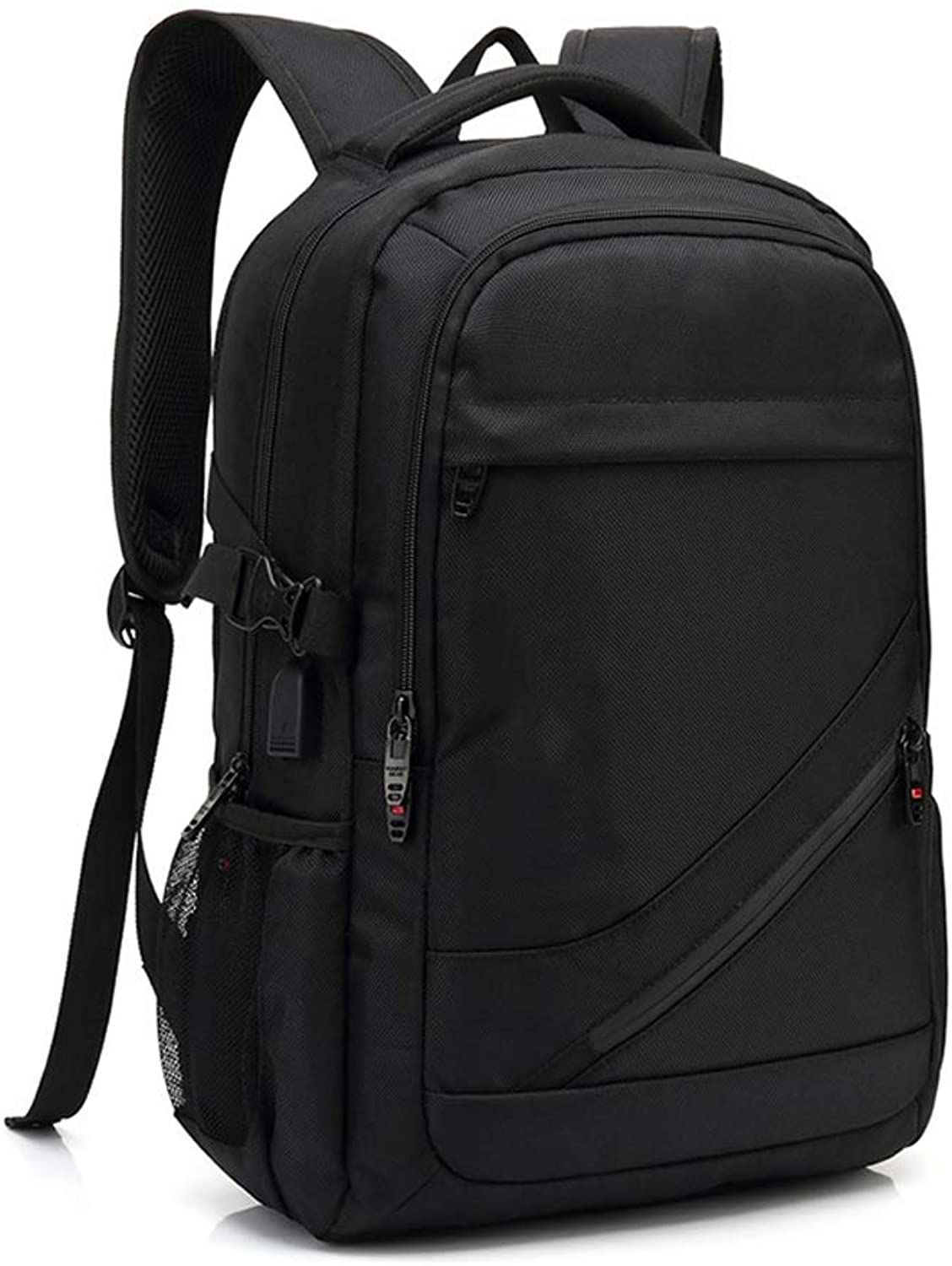 Backpack Outdoor Travel Business Computer Bag