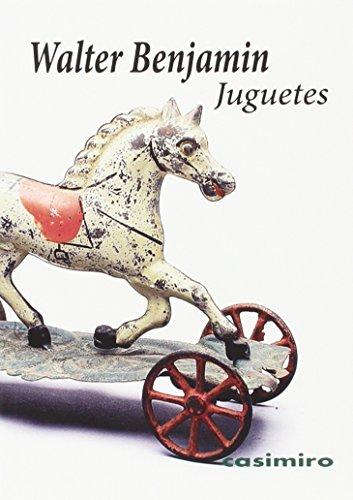 Juguetes (ARTE)
