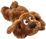 Nobby Plüsch Hund 'Schlappi'  ca. 39 cm