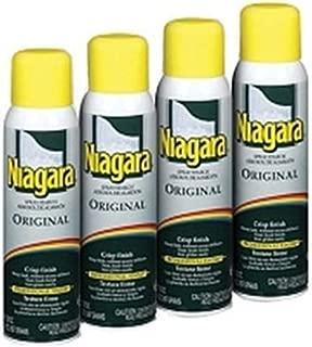 Best viagra spray use Reviews