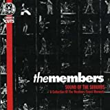 Songtexte von The Members - Sound of the Suburbs: A Collection of the Members Finest Moments