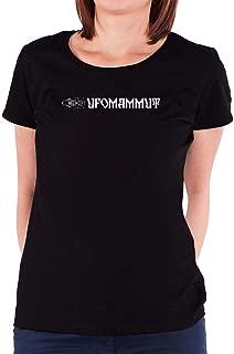 ufomammut t shirt