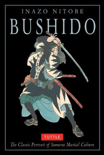 Bushido: The Classic Portrait of Samurai Martial Cultureの詳細を見る