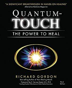 quantum touch richard gordon
