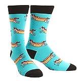 Sock It To Me Traditional German Wear