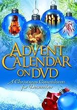 Advent Calendar on