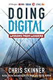 Doing Digital: Lessons from Leaders (English Edition)