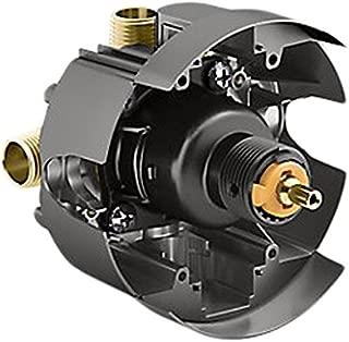 Kohler K-P8304-K-NA Universal PB Rite-Temp valve body and pressure-balance cartridge kit, project pack, 1, 1
