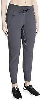 Ladies' Woven Pant, Variety (XXL, Black)
