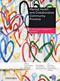 Mental Health and Collaborative Community Practice: An Australian Perspective