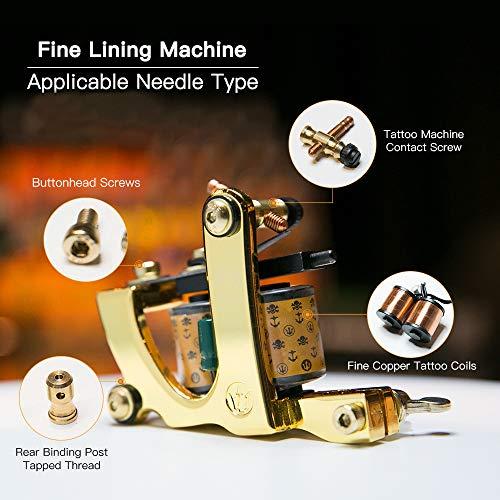 Coil gun kit _image0