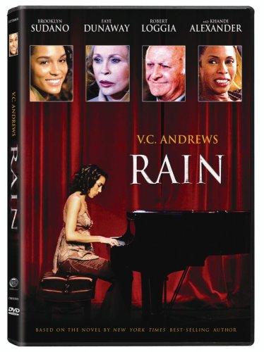 Rain (codeblack)
