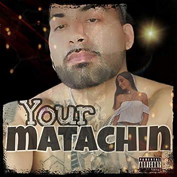 Your Matachin (2021)