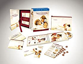 the notebook special edition blu ray