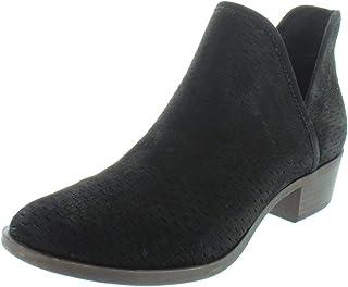 حذاء Baley Fashion للنساء من Lucky Brand