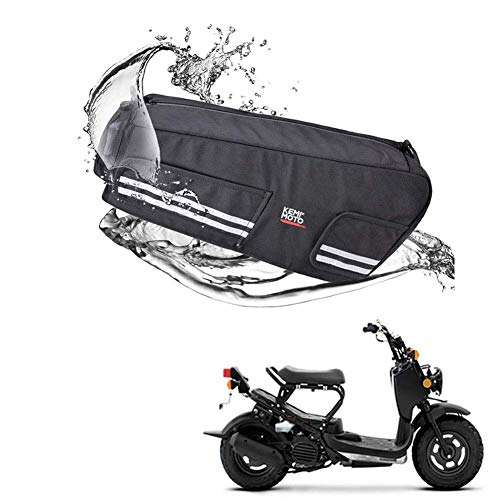 Buy Cheap Compatible with Honda Ruckus Bag Under Seat Storage Bags Luggage Scooter Accessories