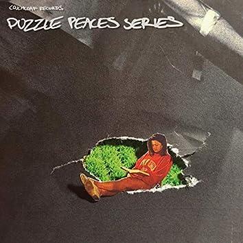 Puzzle Peaces Series