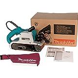 Makita 9403 Bandschleifer 100 x 610 mm - 6