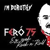 Ez csak rock 'n' roll (Feró 75)