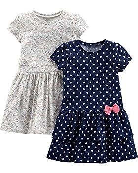 Best dress for toddler girls Reviews