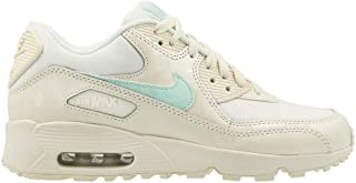 Nike ModeLoisirs air max 90 (gs) Taille 35.5: Amazon