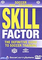 Soccer Learning Systems Skill Factore