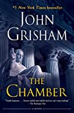 The Chamber: A...image