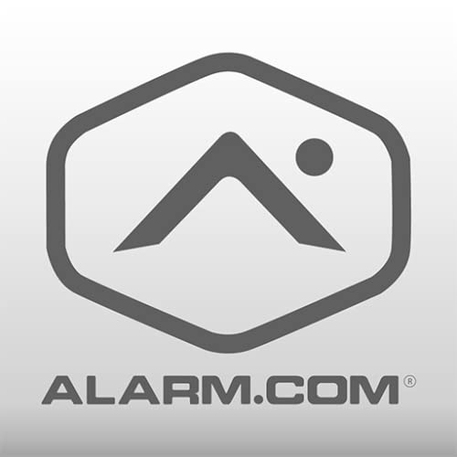 Alarm.com Video