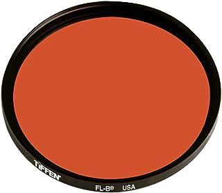 Tiffen 55FLB 55mm FLB Filter