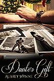Bargain eBook - Dante s Gift