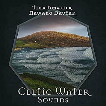 Celtic Water Sounds
