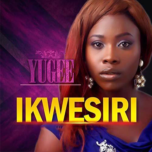 Ikwesiri