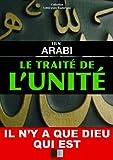 Le Traité de l'Unité - Format Kindle - 9782366680676 - 1,49 €