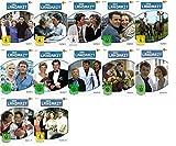 Der Landarzt Staffel  1-12