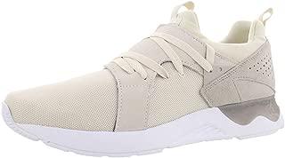 Asics Gel-Lyte V Sanze Athletic Men's Shoe