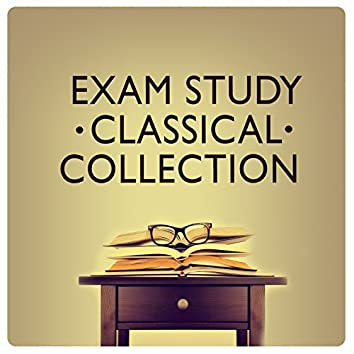 Exam Study Classical Collection