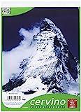 Pigna 02217780C Quaderni Monocromo Pigna
