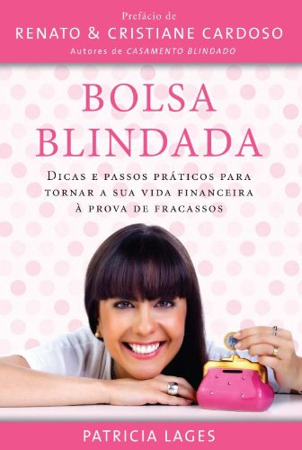 Bolsa Blindada (Em Portuguese do Brasil)