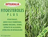 INTEGRALIA - FITOESTEROLES plus 30cap. INTEGRALIA