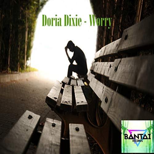 Doria Dixie