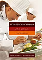 Maths & English for Hospitality and Catering