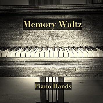 Memory Waltz