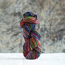 Best uneek worsted yarn Reviews