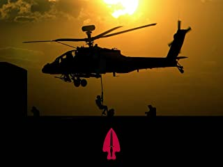 Delta Force Poster Army Delta Force Special Forces 24x18 (DELTAFORCE-2)