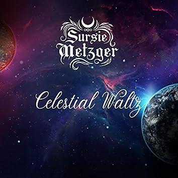 Celestial Waltz