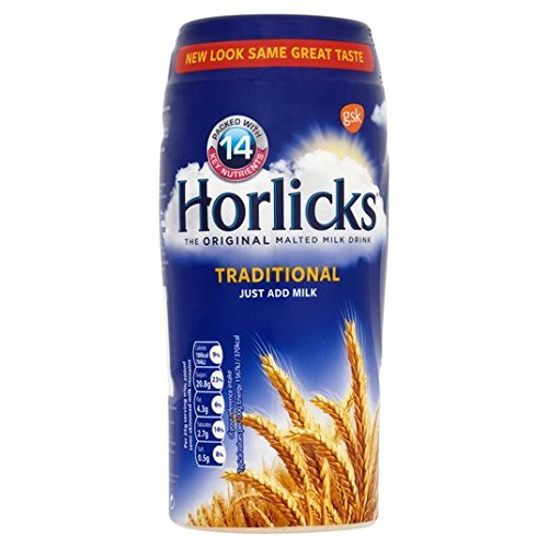 Horlicks Original 500 G