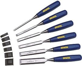 Best neilsen tools wholesale Reviews
