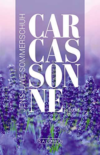 Carcassonne (German Edition)