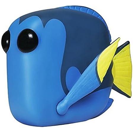 Funko Pop! Disney: Finding Dory -Dory