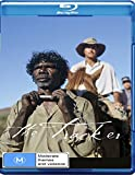 The Tracker | Gary Sweet, David Gulpilil | NON-USA Format | Region B Import - Australia